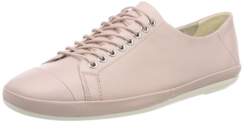 Vagabond Damen Rose Sneaker Pink (Milkshake 59)