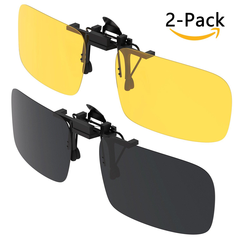 Mejor valorados en Gafas de sol para hombre & Opiniones útiles de ...