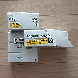 Amazon Co Jp サガミオリジナル 00 2ミリ Lサイズ 10個入り 3パック ドラッグストア