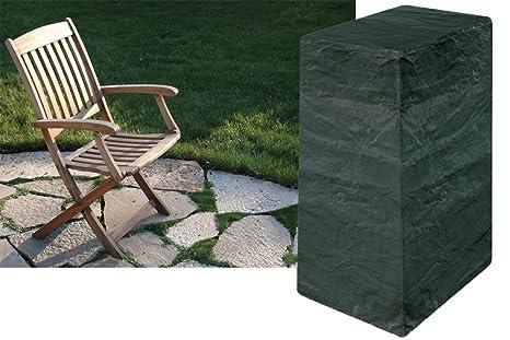 Sedia A Sdraio Tessuto : Garland sedia a sdraio w cover verde in tessuto resistente