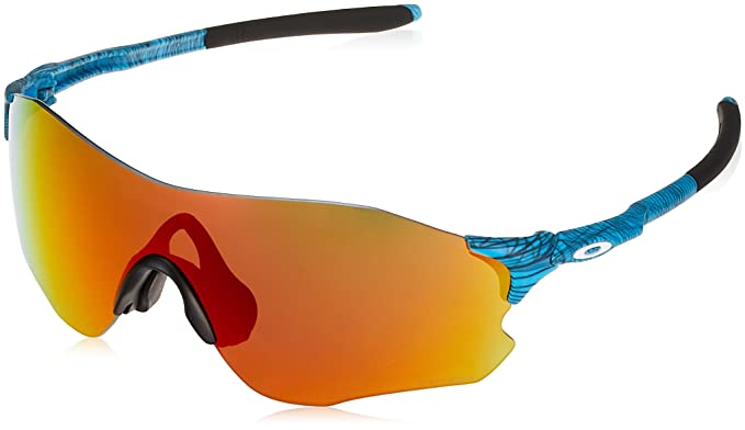 62128eed19 Amazon.com  Oakley Men s EVZero Path Sunglasses