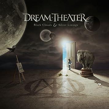 Lyrics home live dream theater discography.