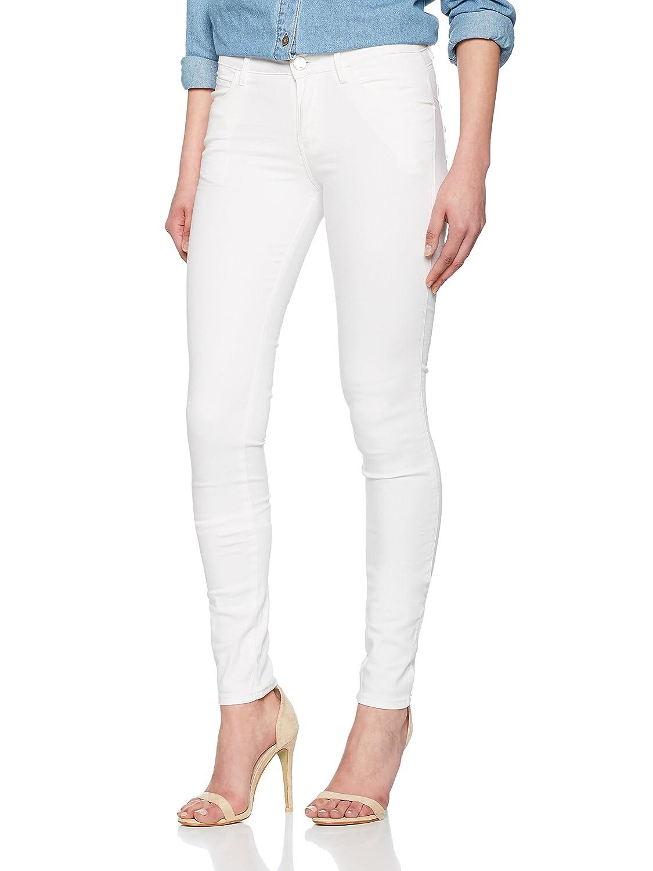 TALLA 42 (Talla del fabricante: 28). Guess Jeans para Mujer