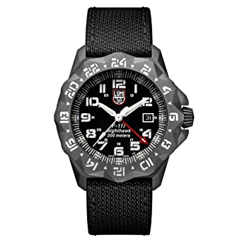 product blackhawk co alpha watches sierra alphasierrawatches watch chrono hawk