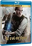Le Roi Arthur : La Légende d'Excalibur [Blu-ray + Copie digitale]