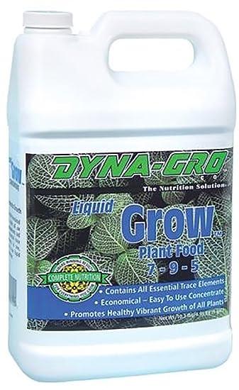 mp3 audio editor keygen 7-9-5 plant fertilizer