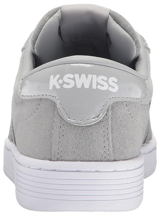 designer fashion cfd31 8e36b nike baskets nike air max max max proposition lw se hommes noir, noir  solaire 0a3058