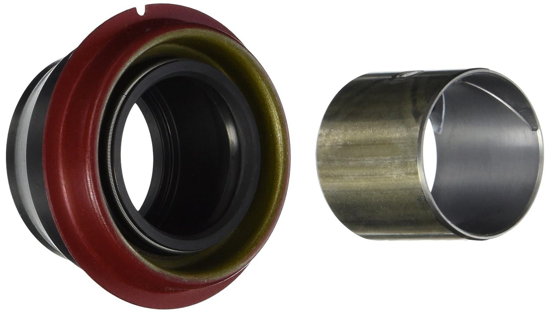 Timken 5202 Seal