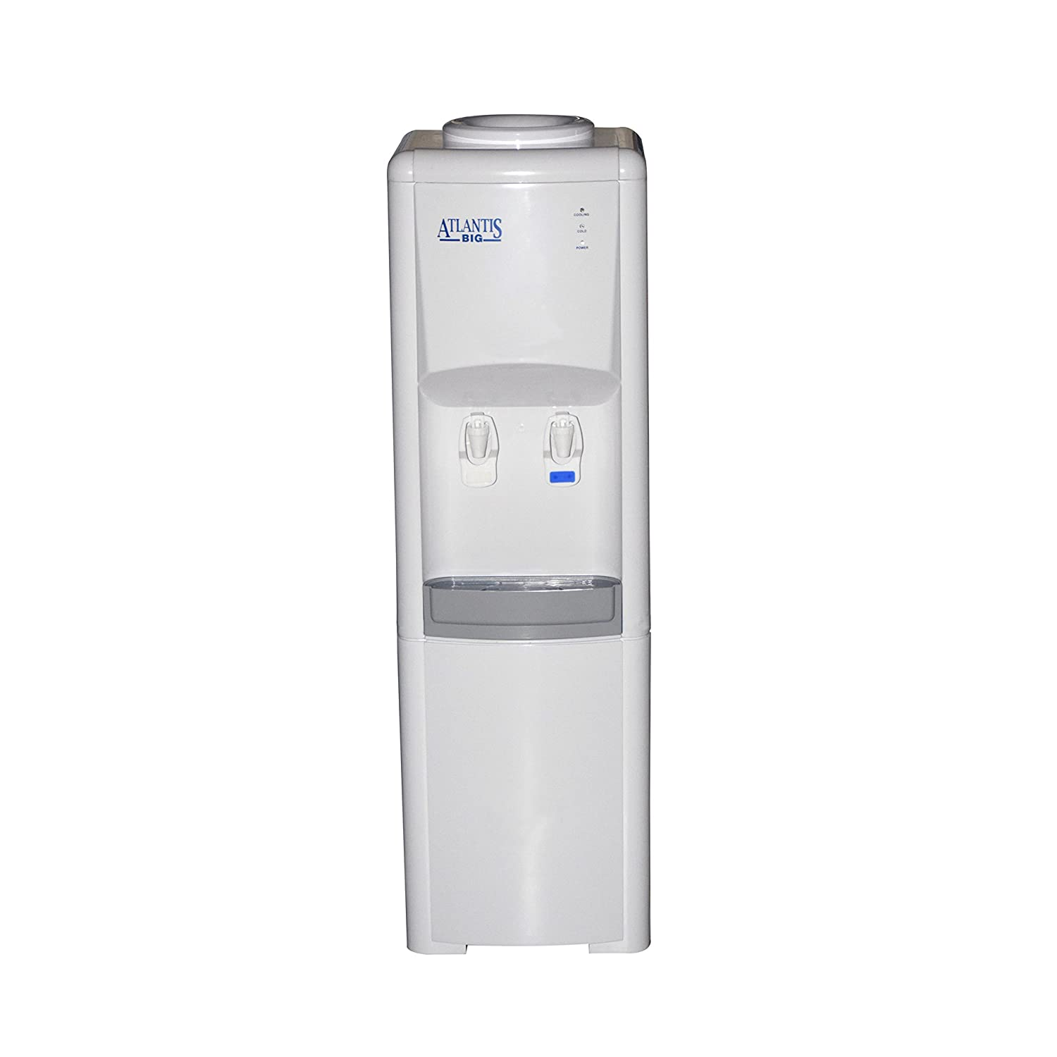 Atlantis AWD-055 10L Water Dispenser