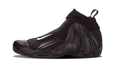 08fb5977eb5 ... for Whole Family NIKE air flightposite 2014 carbon fiber