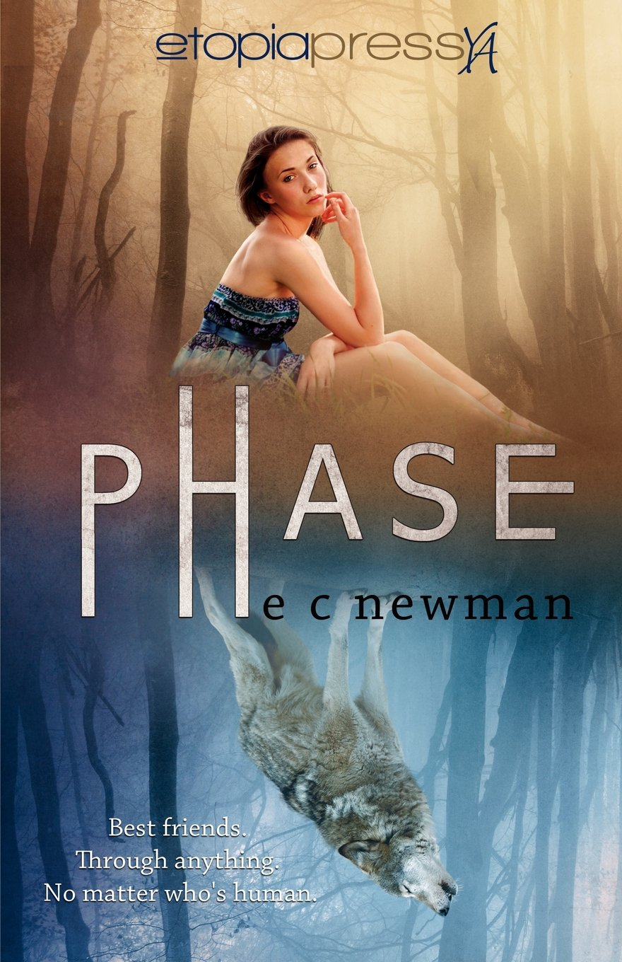 Download Phase ebook