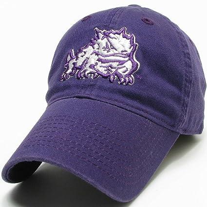 watch 3ce66 a26d2 ... flex hat texas rangers a5a1c b2f61  uk tcu horned frogs steroid frog  hat purple a797b da4c2