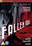 Fallen Idol [DVD] [1948]