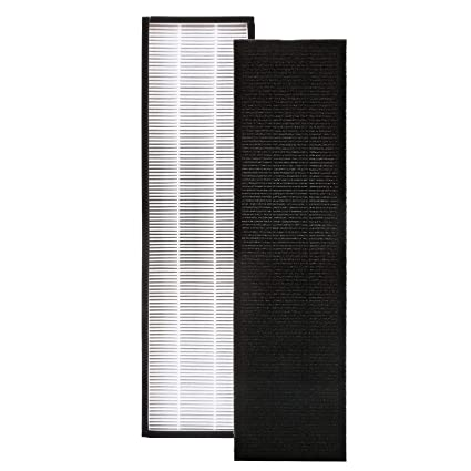 .com: isinlive true hepa filter c compatible with germ ...