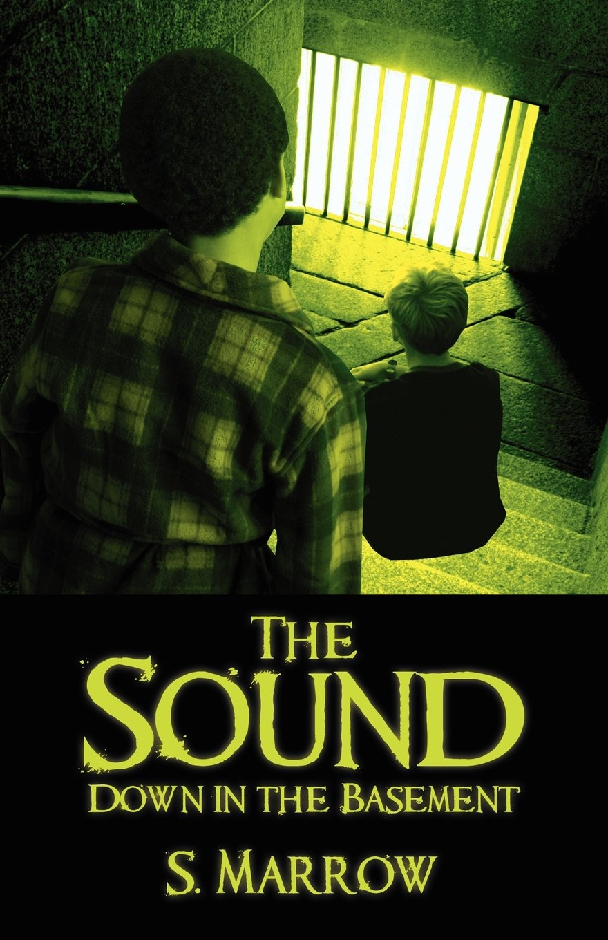 The Sound: Down in the Basement PDF
