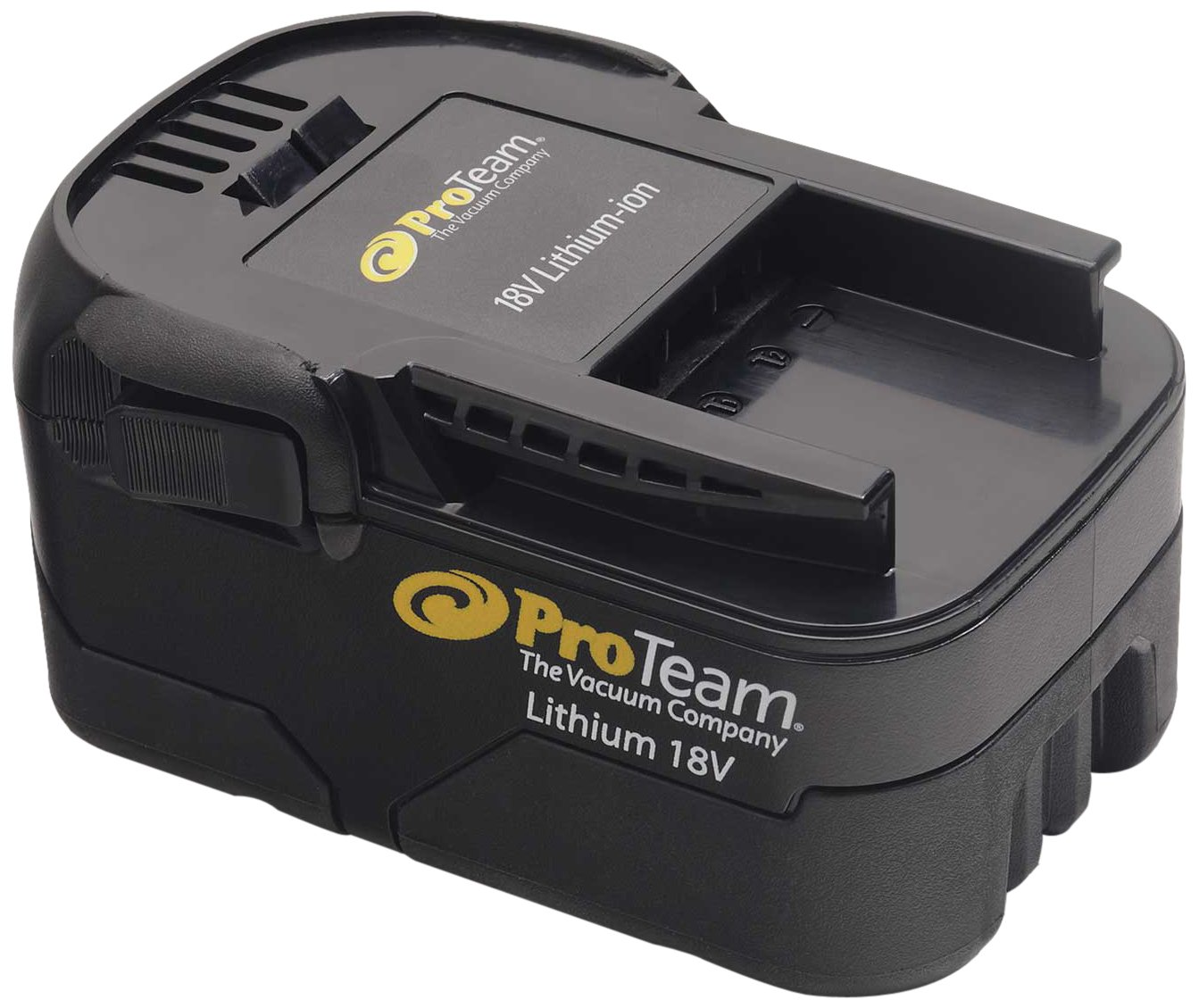 ProTeam 18V Replacement Battery for Wet/Dry Vacuum ProGuard LI 3 gln