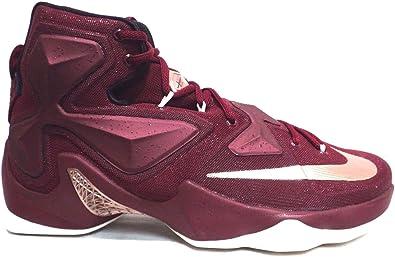 Nike (Nike) LeBron 13 Lebron Xiii