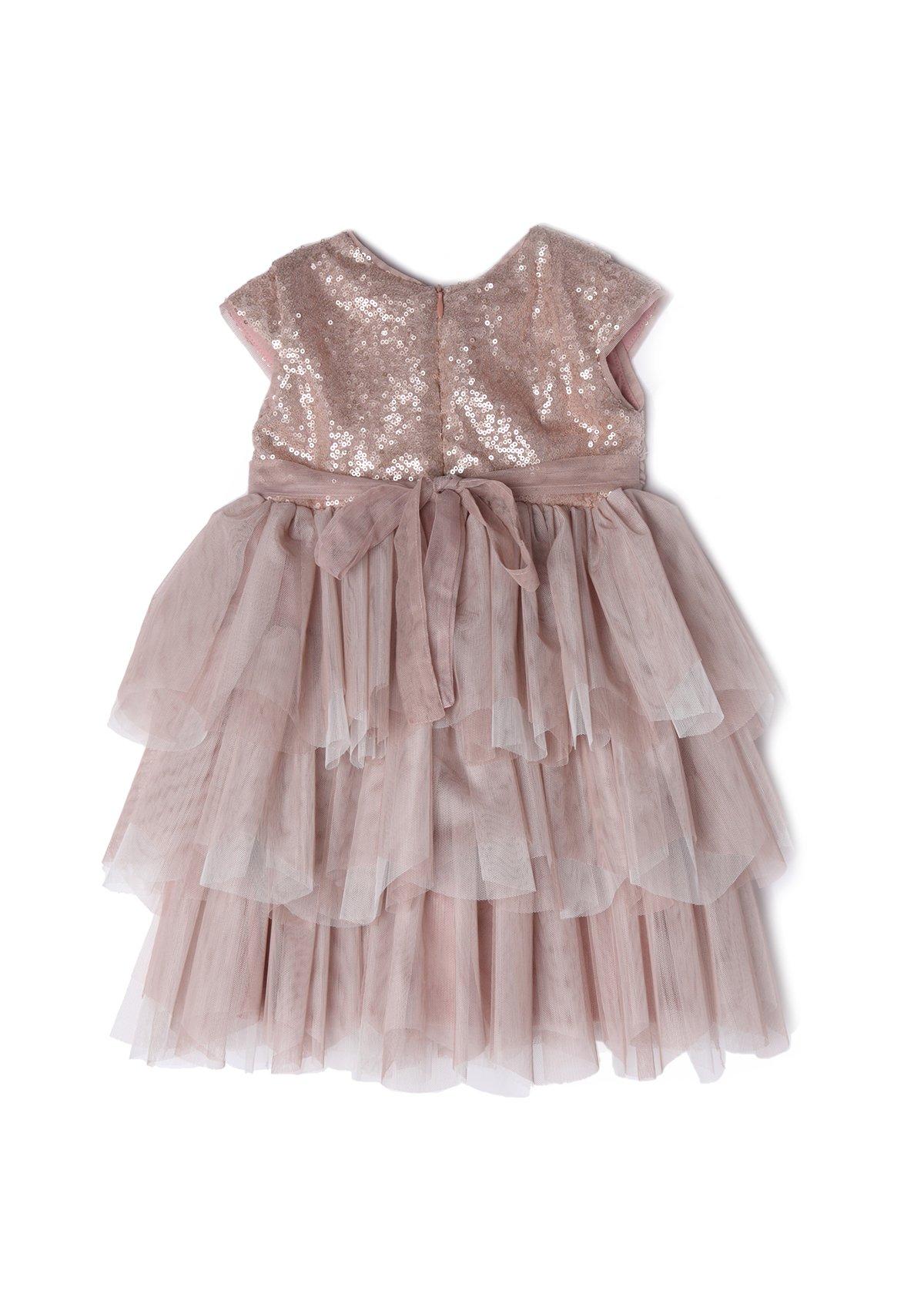 38419de84fe Amazon.com  Isobella   Chloe  Knitwear