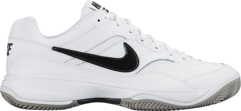 Nike Herren Court Lite Cly Tennisschuhe Tennisschuhe Tennisschuhe B001MJ4K5Y Tennisschuhe Der neueste Stil 921056