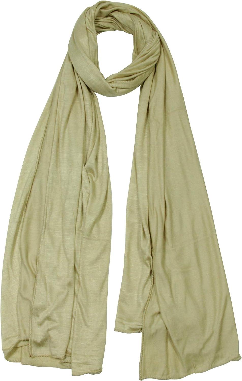 Hijaz Soft Premium Jersey...