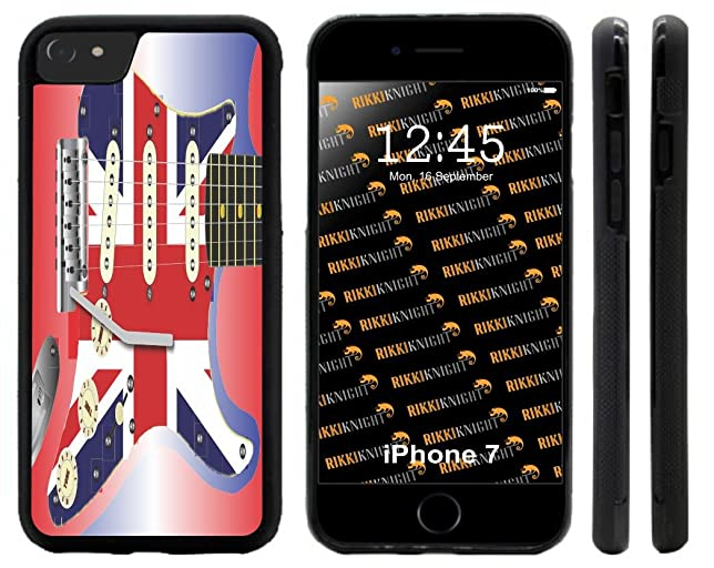 custodia iphone 7 plus union jack