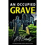 An Occupied Grave (A Brock & Poole Mystery)