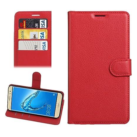 Fundas y estuches para teléfonos móviles, Para Huawei Nova ...