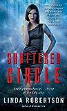 Shattered Circle (Persephone Alcmedi)