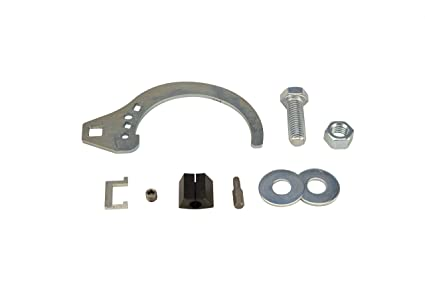 Amazon Com Comp Cams 5465 Cam Phaser Lockout Kit For Gm 07 08 L92