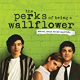 The Perks Of Being A Wallflower (Original Motion Picture Soundtrack) (Vinyl)