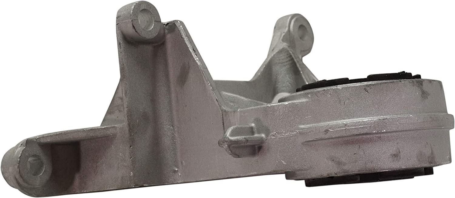 Transmission Mount Compatible with 2005-2009 Chevrolet Equinox Automatic Transmission