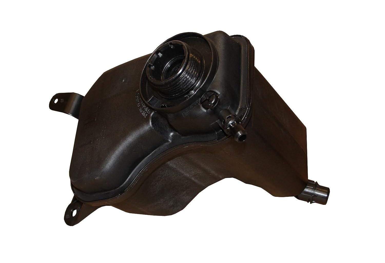 CRP Automotive EPT0028 Engine Coolant Recovery Tank Rein Automotive