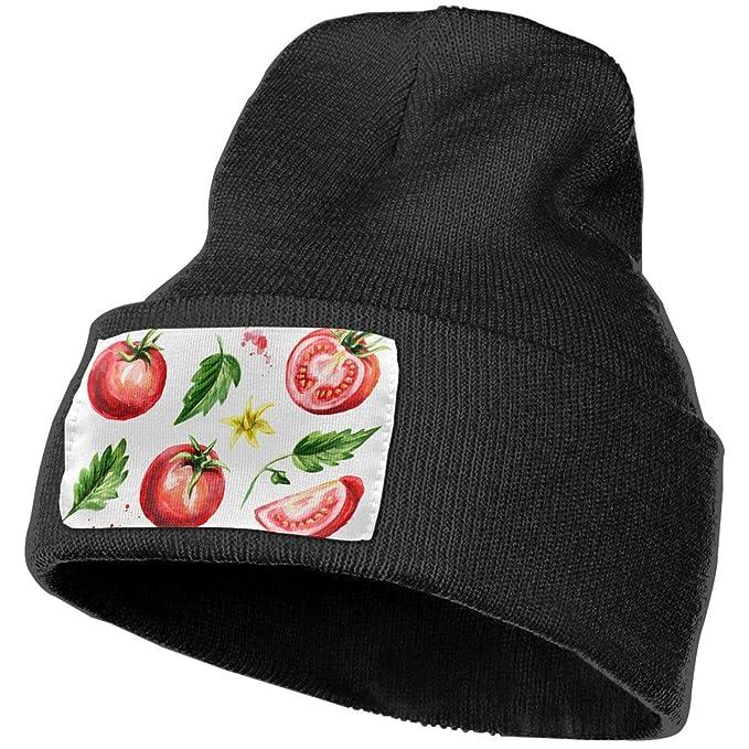 QZqDQ Navy Ship Unisex Fashion Knitted Hat Luxury Hip-Hop Cap