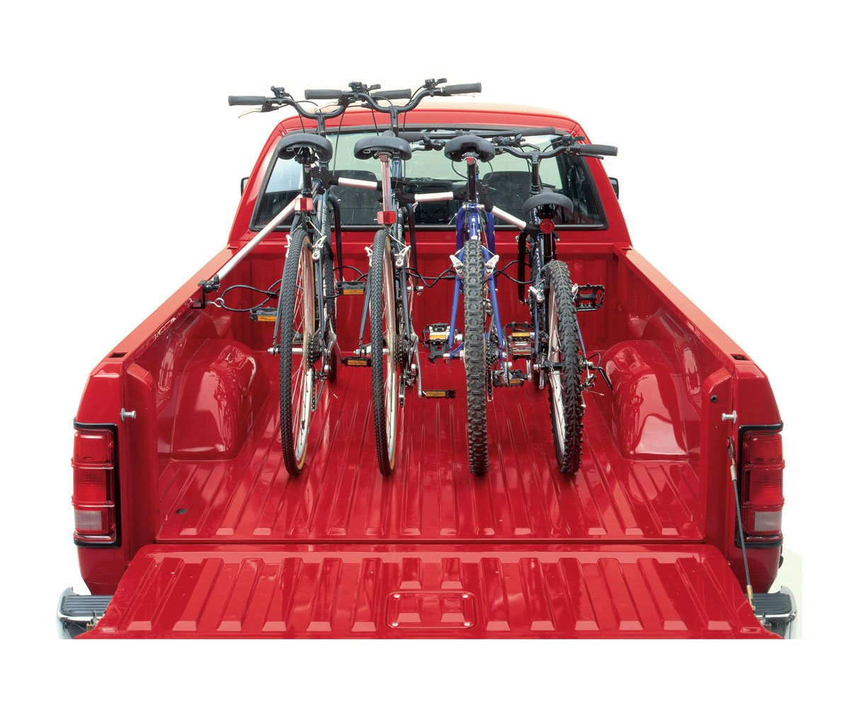 htm this biking trucks products enlarge racks to for rack raxx bike truck click bedder