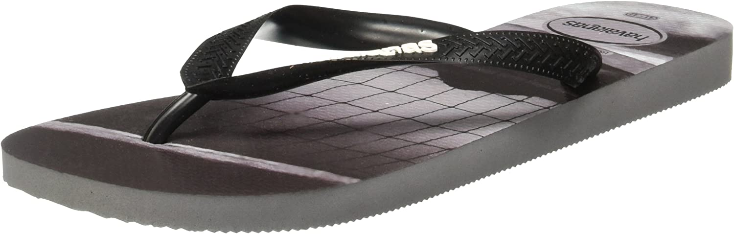 Tongs Homme Havaianas Hype