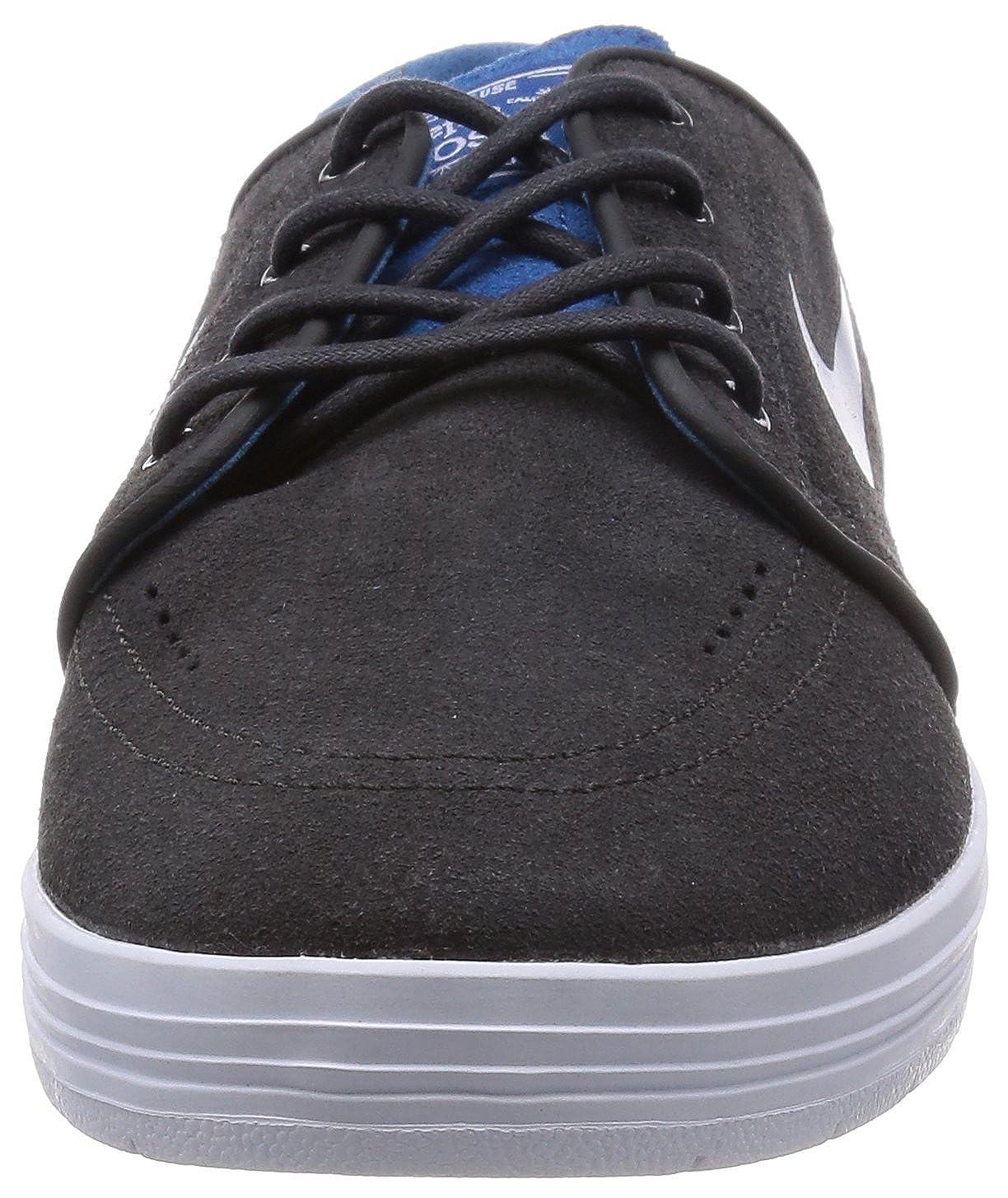Chaussures de Skate pour Homme Nike Lunar Stefan Janoski