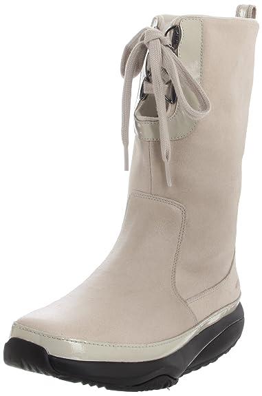 Details für Abstand wählen Original MBT Women's Wia Boots