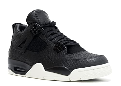 air jordan uomo retro 4