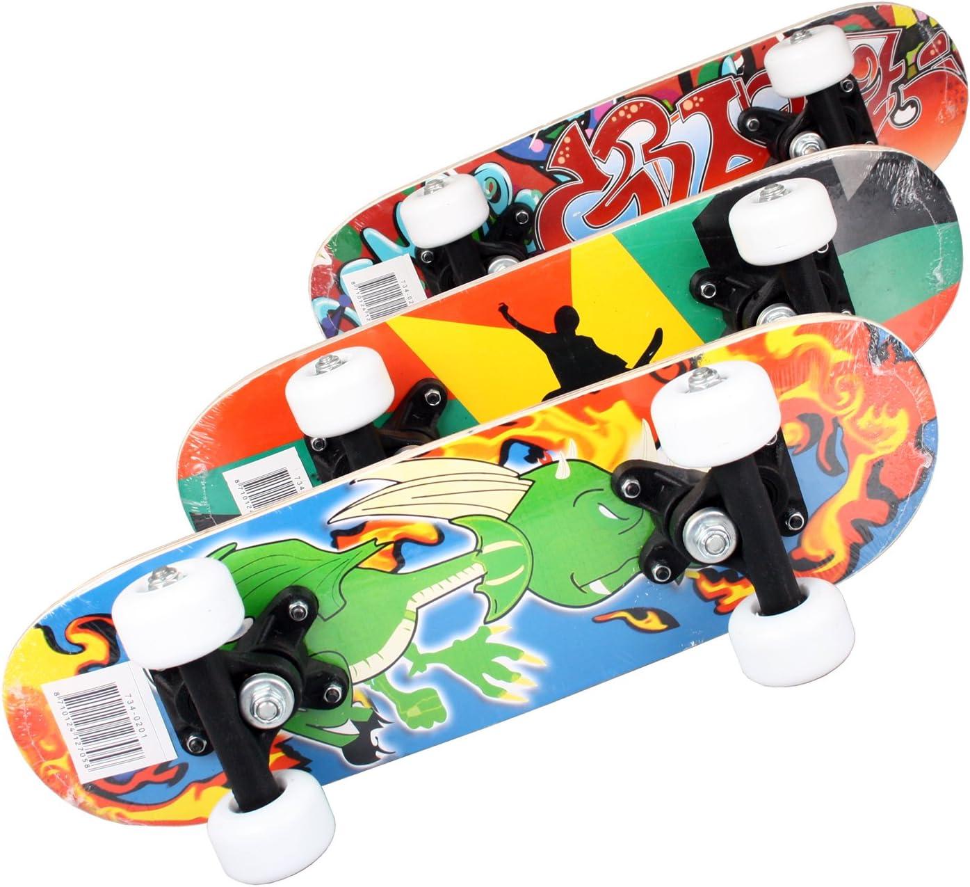 Kinder Mini-Skateboard kaufen