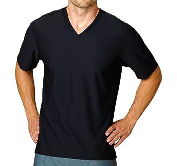 ExOfficio hombre give-n-go V ropa interior, hombre, 1242-2109