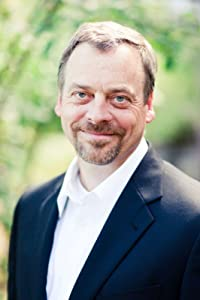 Eric Eugene Peterson