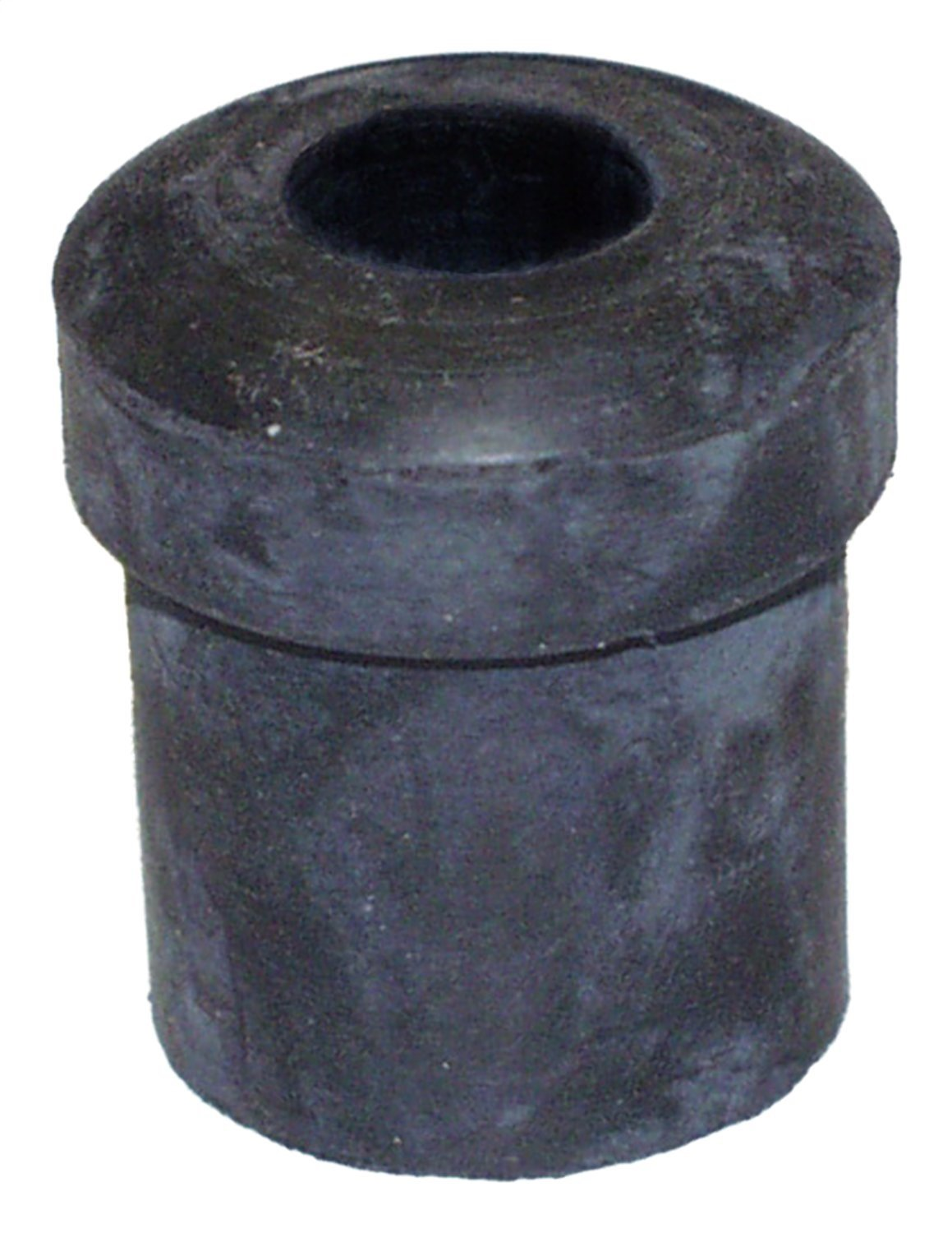 Spring Bushing 1948-1950 VJ Jeepster Front Shackle Bushing; 4 Required Per Vehicle J0648594 Crown Automotive