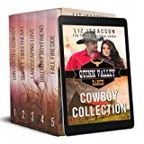 Cowboy Collection: The Ranch