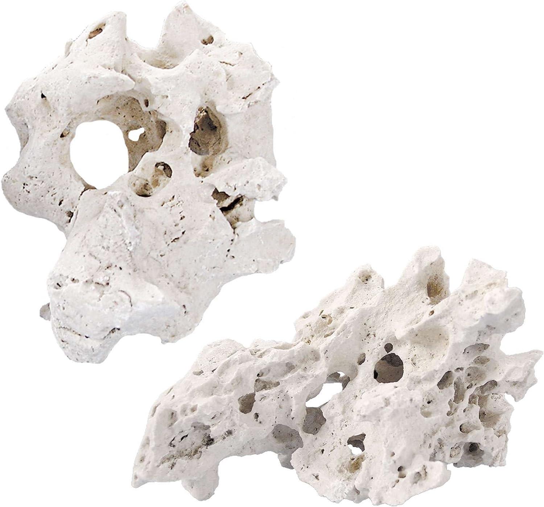 ICA OR3086 Rocas Naturales Sansibar Grandes