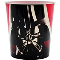 Papelera Star Wars Darth Vader