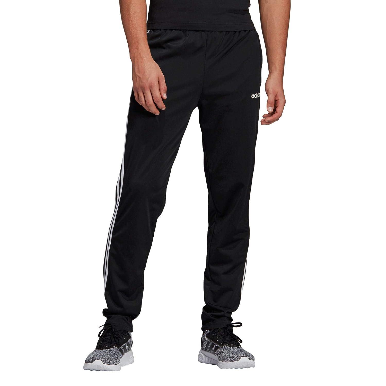 TALLA 2XL. adidas E 3s T Pnt Tric Sport Trousers, Hombre