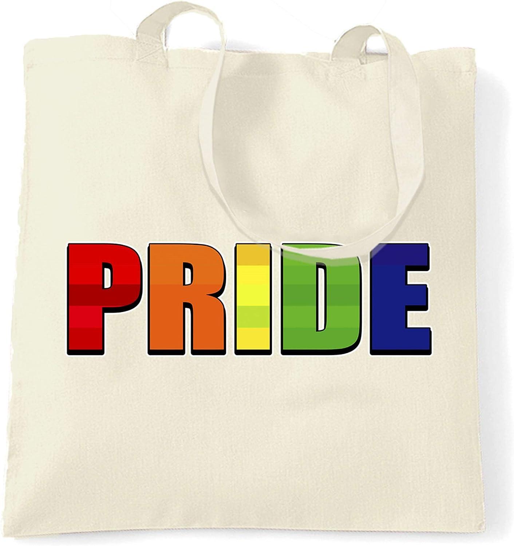Pride Riot Tote Bag