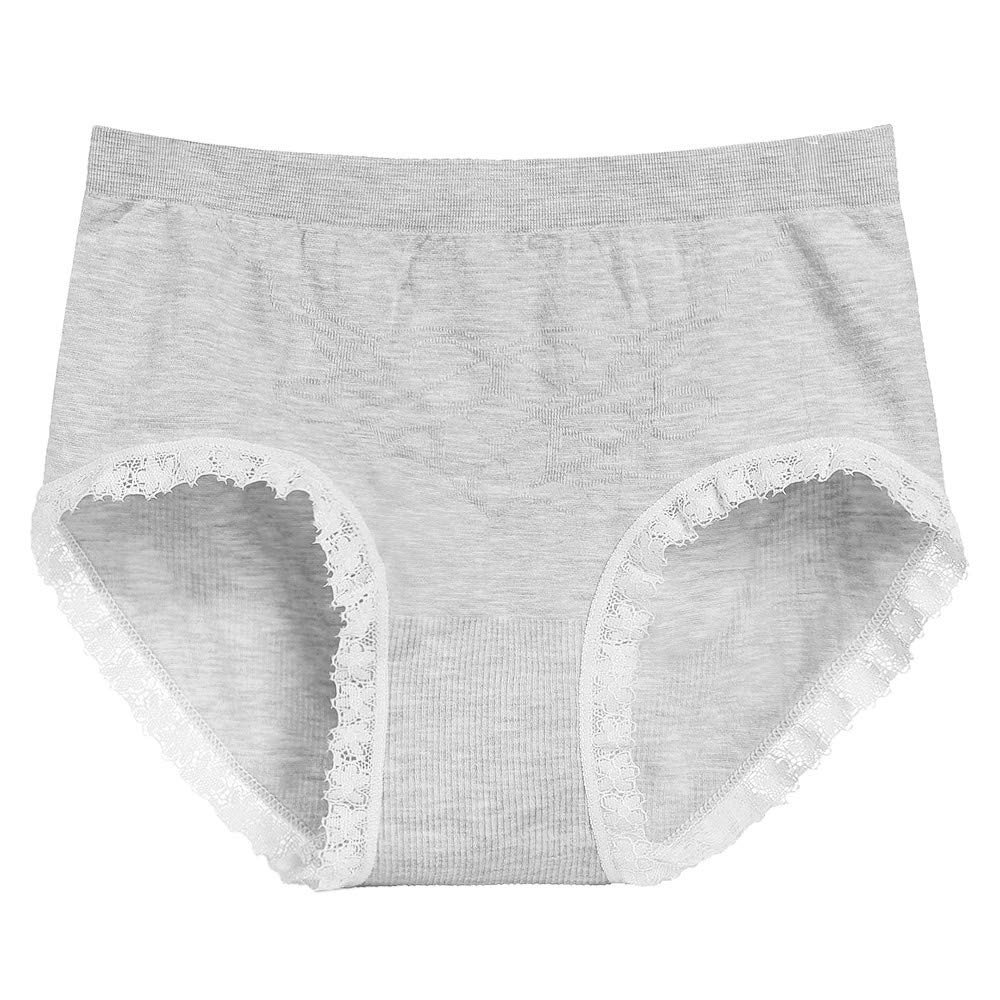 Redbrowm Sleepwear for Women,Cute Classic Comfort Underwear Perfect Experience Lingerie-630