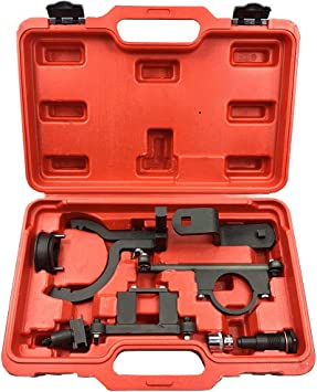 Best Q Timing Tool Kit Fits Ford Explorer Mustang Ranger Mazda B4000 Discovery 4.0L V6