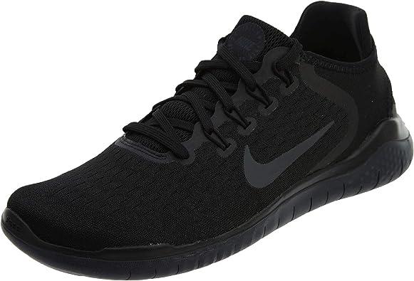 Nike Free Rn 2018 Mens 942836-002 Size